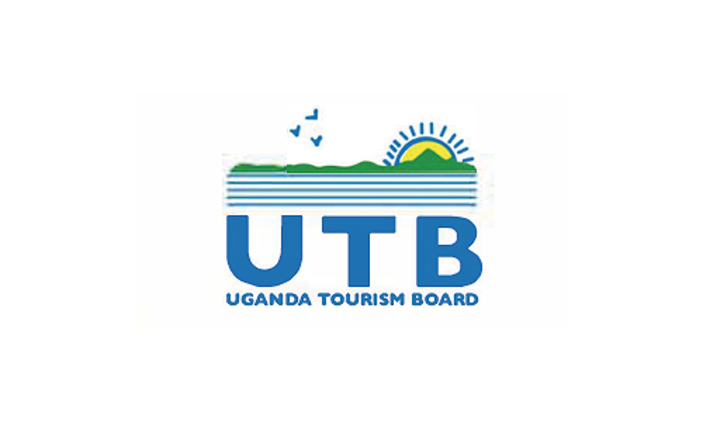 Uganda-Tourism-Board