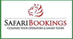 safari-bookings